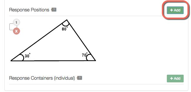 Image Cloze Math Add Response Position