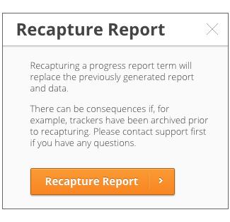 Recapture Report copy