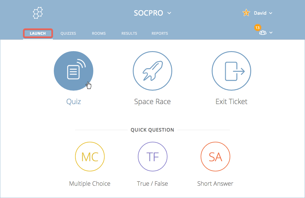 ☆How to Limit Quiz Attempts – Socrative Help Center